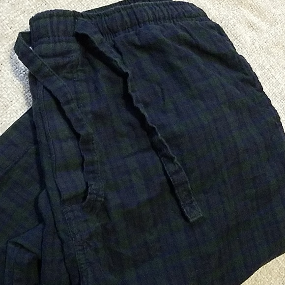 Merona Other - Merona Pajama PJ Comfy Pants